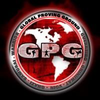Global Proving Ground Inc.