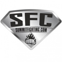 Summit Fighting Championships