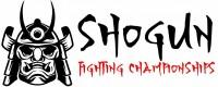 Shogun Fighting Championships