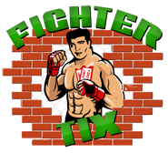 FighterTix